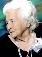 Turk Helen