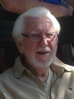 Carlson B