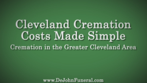cremation-costs
