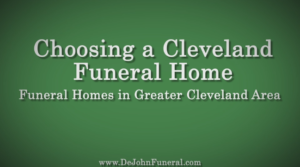 funeral-homes-cleveland