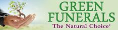 GreenFunerals_234x60