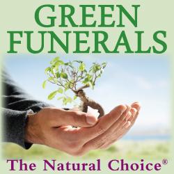 GreenFunerals_250x250