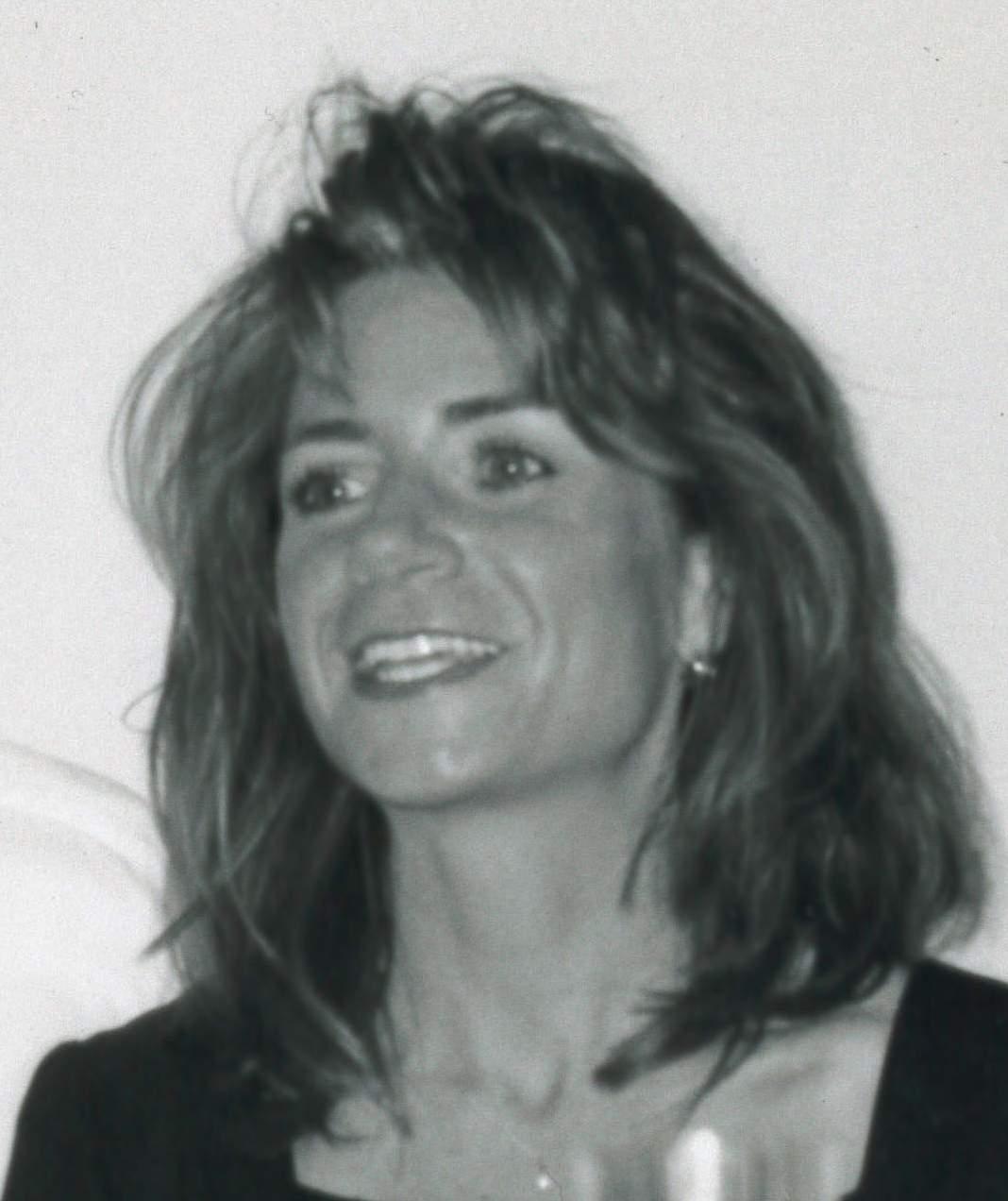 Wendy Gardner  DeJohn Funeral Homes &amp Crematory - Mother In Law Homes