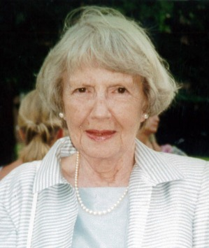 MARY <b>LOUISE KILLEEN</b> (nee Schraner), aged 96 years, beloved wife of the late <b>...</b> - KILLEEN