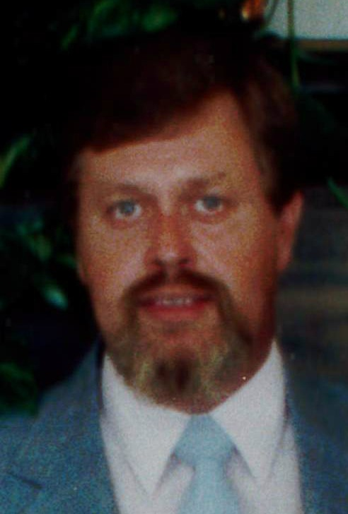Stawicki John