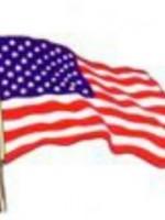 NH flag e14188375828841