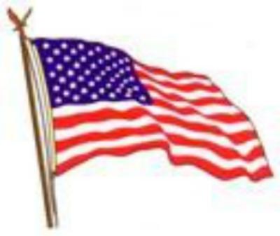 NH-flag-e1418837582884