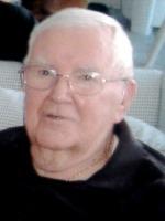 PALLENIK JOHN