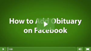 How-to-add-obits-in-facebook