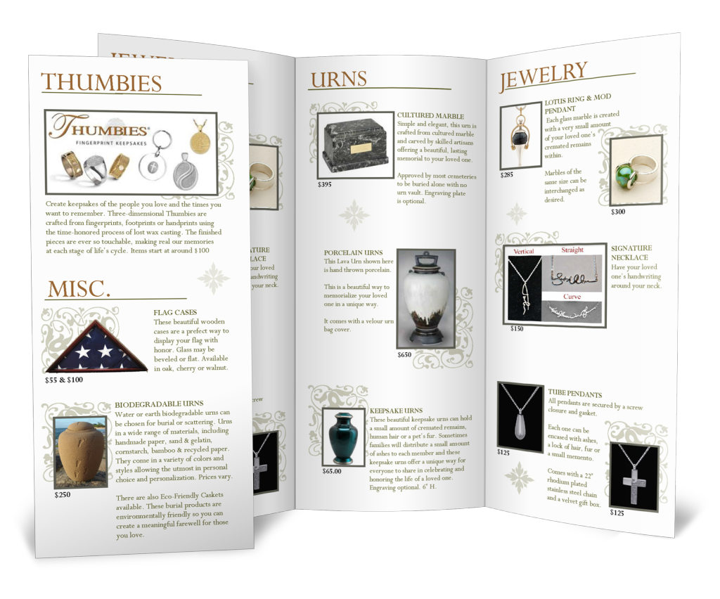 Dejohn-Human-Product-Brochure