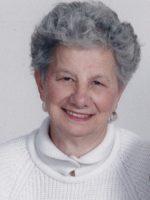 Marion Amato