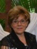 Denise Agresta