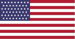 American Flag 300 x 158 5