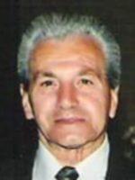 Victor Bando