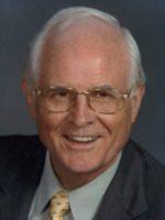 Barth Richard