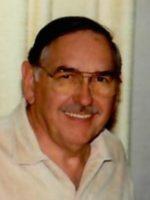Victor B. Berner