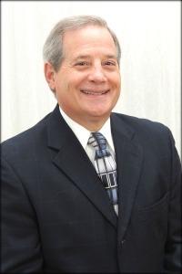 Bob DeJohn