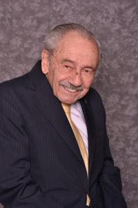 Bob Knotek