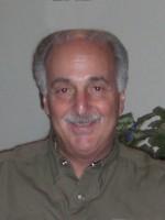Bonelli Michael