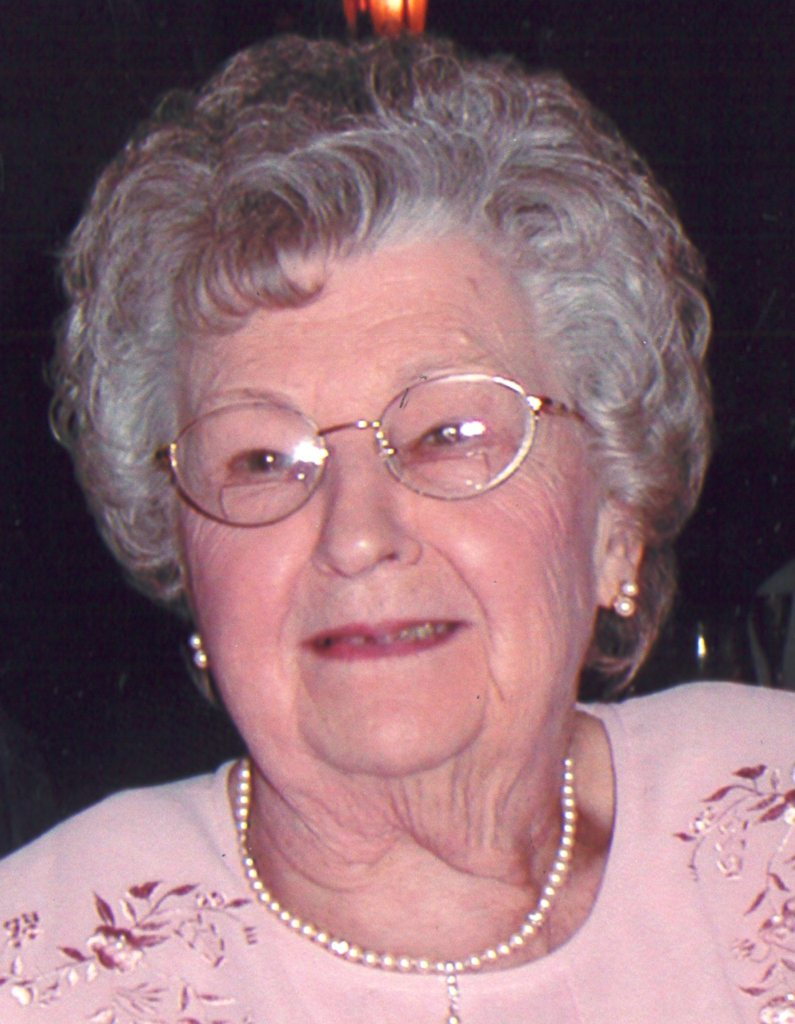 HULDA M. BORDER (nee O'Neal) age 89. Beloved wife of the late Chester.  Loving mother of Larry (wife Rose) of Bartlett, IL, Lynn (wife Peggy) of  Chandler, ...