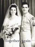 Calarco Wedding Picture 1