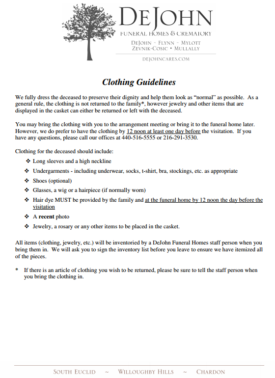 Clothing_Guidelines