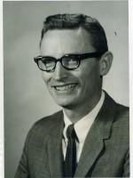 Cronemeyer