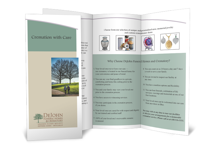 Dejohn-Cremation-Brochure