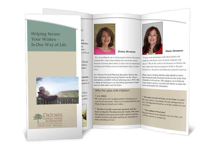 Dejohn-Preneed-Brochure