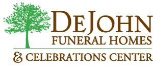 DeJohn-logo-Chesterland-COLOR-300w