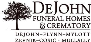DeJohn-logo-dfmzcm-BLACK-300w