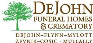 DeJohn-logo-dfmzcm-BRIGHT-300w