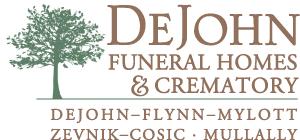 DeJohn-logo-dfmzcm-MUTED-300w