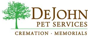 DeJohn-logo-pets-BRIGHT-300w