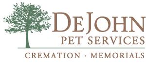 DeJohn-logo-pets-MUTED-300w