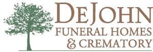 DeJohn-logo-plain-MUTED-300w