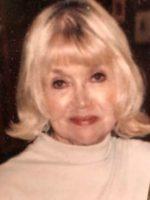 Betty DiNardo