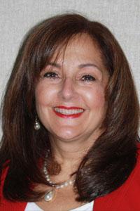 Diane Desmone