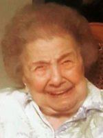 Edith Ferrone