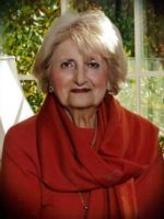 Gilda Grimaldi