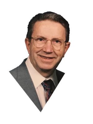 Hauptman 1