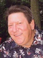 Donald A. Jesko