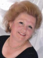 Klein Judith