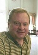 Robert Kozsey
