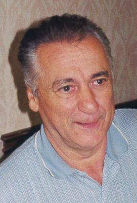 Kovacic e1559159977727