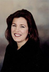 Lisa Elias