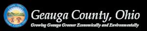 Logo - Geauga