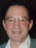 Anthony C. Lucarelli
