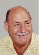 Ronald J. Mandato
