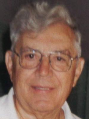 Joseph R. Marotta